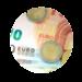 Economico-150x150-1